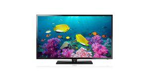 Soldes – Samsung H5200, un TV 58