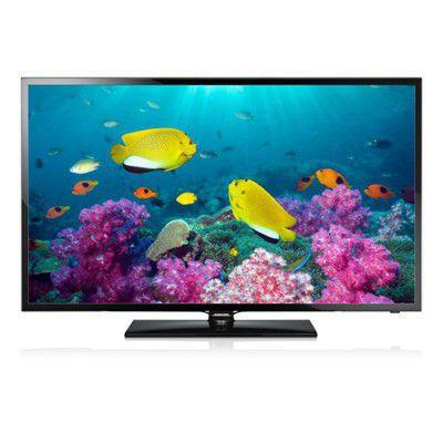 Samsung UE48H5000, un bon TV d'appoint