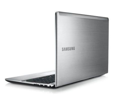 Samsung Série 5 Chronos NP510R5E
