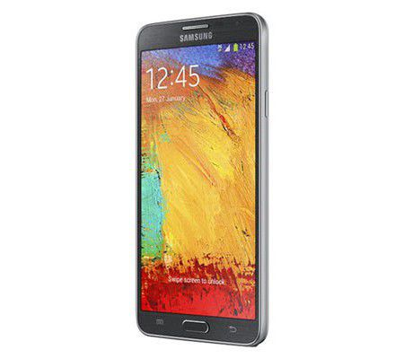 Samsung Galaxy Note 3 Neo LTE+