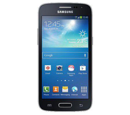 Samsung Galaxy Core 4G