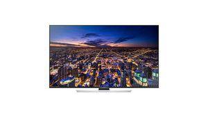 Guide d'achat: les meilleurs téléviseurs Ultra HD