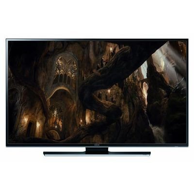 UE50HU6900, le TV UHD abordable de Samsung