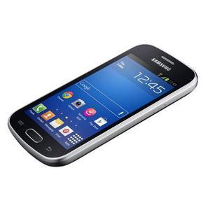 Samsung galaxy trend lite disponibilit - Protection galaxy trend lite ...