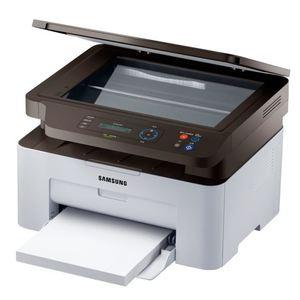 Samsung SLM-2078W