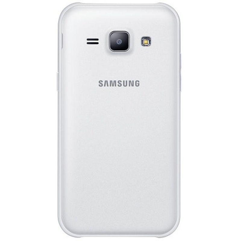 Samsung Galaxy J1 (2015) - J100