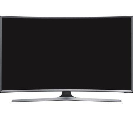 Samsung UE55J6300