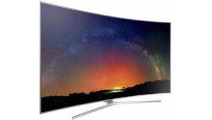 Samsung domine le marché des TV UHD