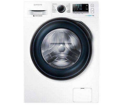 Samsung WW90J6410CW   test, prix et fiche technique - Lave-linge - Les  Numériques c79229f2c112