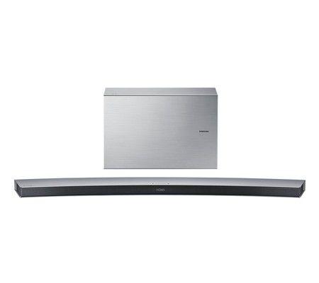 Samsung HW-J7501