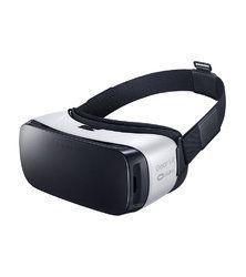 Samsung Gear VR: la réalité virtuelle mobile avec Oculus VR