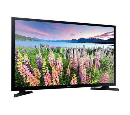 Samsung UE48J5000   test, prix et fiche technique - Téléviseur - Les  Numériques 40bcc818fe38