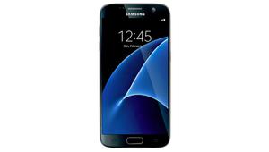 [MàJ] Cyber Monday – Le Galaxy S7 + Google Home Mini à 349€ après ODR