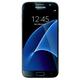 Quelles différences entre les Samsung Galaxy S7 et Galaxy S8?