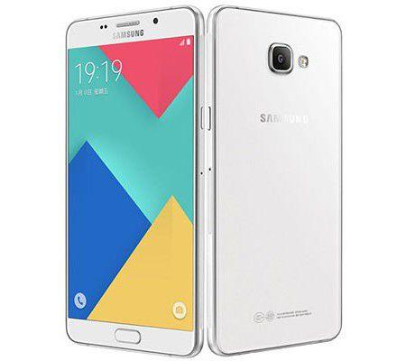 Samsung Galaxy A9