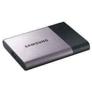 Samsung T3 500 Go