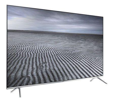 Samsung UE49KS7000