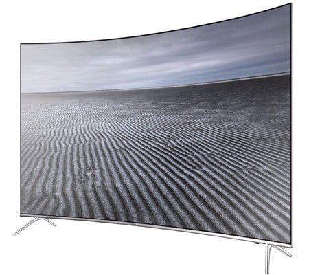 Samsung UE65KS7500