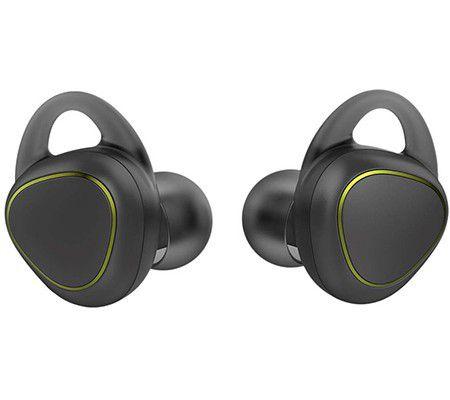 Samsung Gear IconX : test, prix et fiche