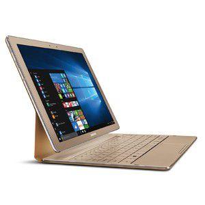 Samsung Galaxy TabPro S Gold