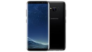 Galaxy S8 et S8+: la réaction de Samsung face aux SMS perdus