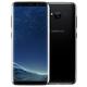 Jusqu'à 200€ de réduction sur les Samsung Galaxy S8 et S8+