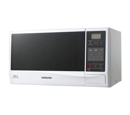 Samsung MW732K