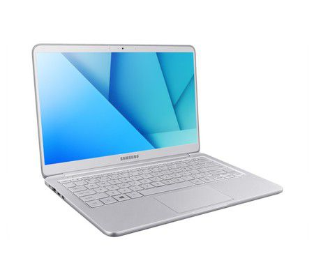 Samsung Notebook 9 13 2017