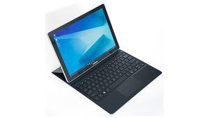 Cyber Monday – Le PC 2-en-1 Galaxy Book 10 à 399€ après ODR