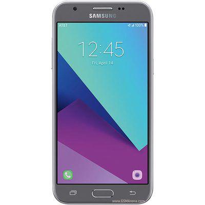 Samsung Galaxy J3 (2017): endurant et élégant