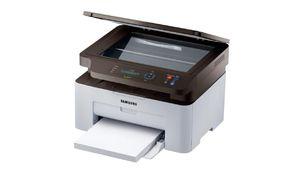 Attention au Wi-Fi capricieux de certaines imprimantes laser Samsung