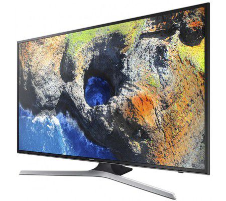 Samsung UE55MU6175