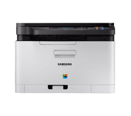 Samsung C480W