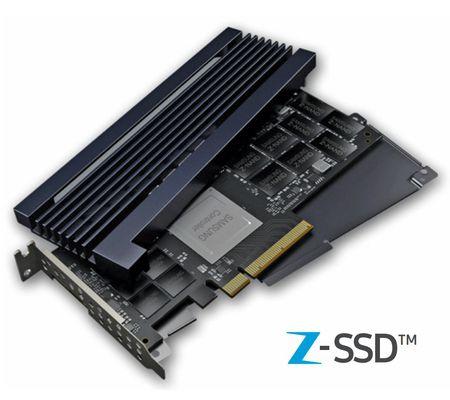 Samsung SZ985
