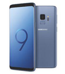 Samsung Galaxy S9: son pire ennemi? Le Galaxy S8