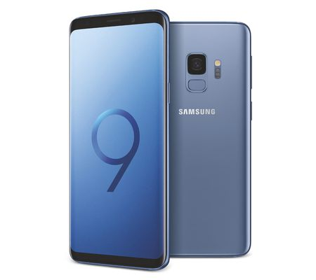 samsung galaxy s9 test complet smartphone les num riques. Black Bedroom Furniture Sets. Home Design Ideas