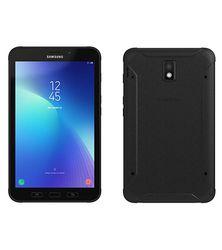 Samsung Galaxy Tab Active2: une tablette durcie mais pas toujours réussie