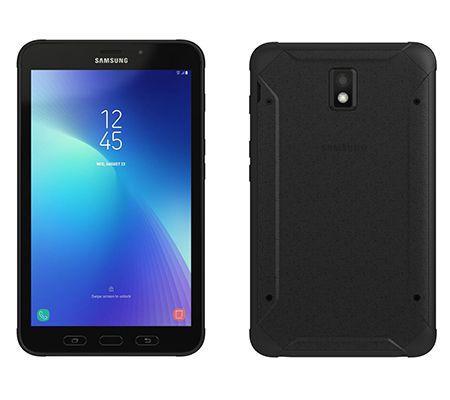 d777ef8be64 Samsung Galaxy Tab Active2   test