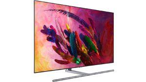 Certains téléviseurs Samsung seront compatibles FreeSync VRR 120 Hz