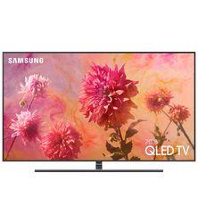 Samsung 65Q9F (QE65Q9FNAT): le meilleur téléviseur Qled