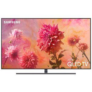 Samsung QE65Q9F (QE65Q9FNAT)