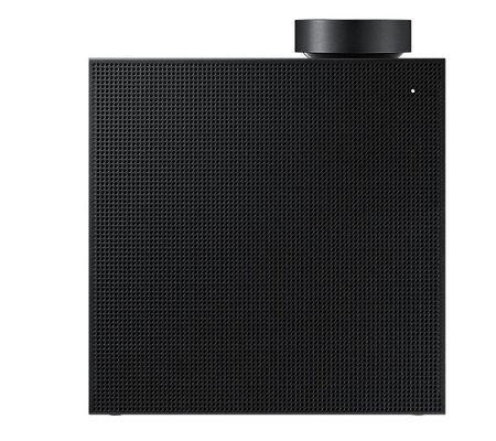 Samsung VL350