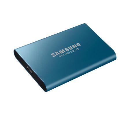 Samsung T5 500 Go
