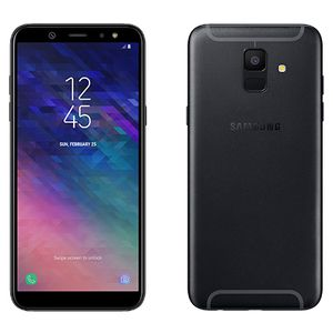 Cases, Covers & Skins Objective Galaxy A3 Housse Etui A3 2016-2017 Coque Tpu Samsung Galaxy Verre Trempé