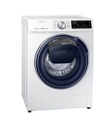 Samsung QuickDrive WW90M645OPW: un lave-linge pétri de qualités