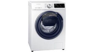 Bon plan – 300€ de réduction sur les lave-linge QuickDrive