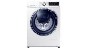 Bon plan – ODR de 300€ sur les lave-linge Samsung QuickDrive