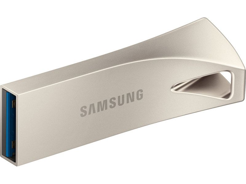 Samsung Bar Plus 32 Go