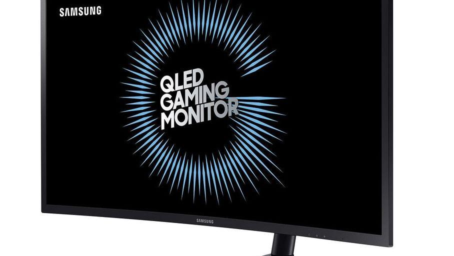 Quel sont les meilleurs écrans PC pour jouer en WQHD ? - Les Numériques