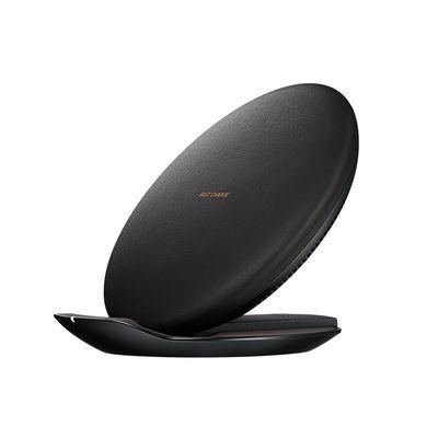 Samsung EP-PG950: un chargeur à induction idéal... pour les Samsung